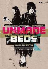unmade_beds movie cover