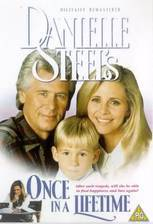once_in_a_lifetime_70 movie cover