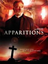 apparitions movie cover