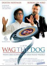 wag_the_dog movie cover