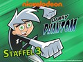 Danny Phantom photos