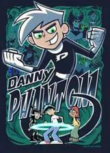 danny_phantom movie cover