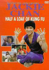 half_a_loaf_of_kung_fu movie cover