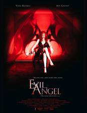 evil_angel movie cover