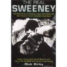 flying_squad_the_real_sweeney movie cover