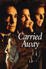 carried_away movie cover