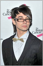 christian_siriano_having_a_moment movie cover