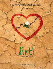 dirt_the_movie movie cover