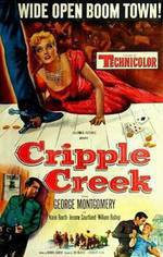 cripple_creek movie cover