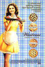 waitress movie cover