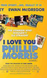i_love_you_phillip_morris movie cover