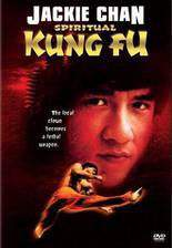 spiritual_kung_fu movie cover