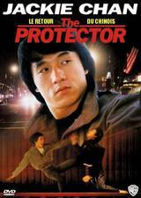 the_protector_1985 movie cover