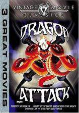 dragon_attack movie cover