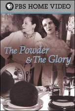 the_powder_the_glory movie cover
