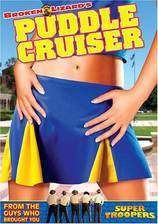 puddle_cruiser movie cover