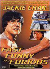 jackie_chan_fast_funny_and_furious movie cover