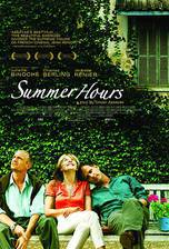 summer_hours movie cover