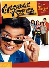 george_lopez movie cover