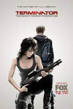 terminator_the_sarah_connor_chronicles movie cover
