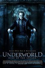 underworld_rise_of_the_lycans movie cover