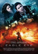 eagle_eye movie cover