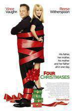 four_christmases movie cover