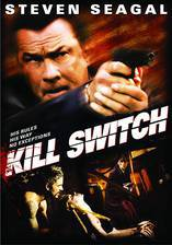 kill_switch movie cover
