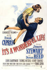 it_s_a_wonderful_life movie cover