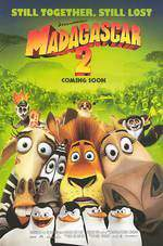 madagascar_escape_2_africa movie cover