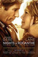 nights_in_rodanthe movie cover