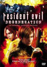 resident_evil_degeneration movie cover