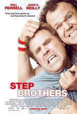 step_brothers movie cover