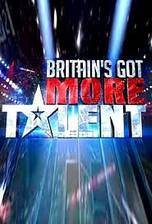 britain_s_got_more_talent movie cover