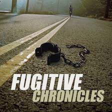 the_fugitive_chronicles movie cover