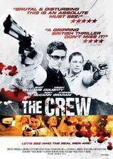 the_crew movie cover