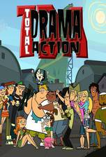 total_drama_island movie cover