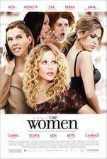 the_women movie cover