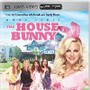 The House Bunny movie photo