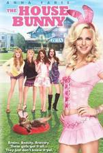 The House Bunny trailer image