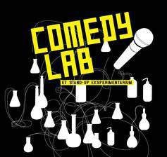 comedy_lab movie cover