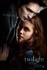 twilight movie cover