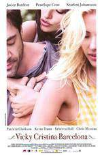 vicky_cristina_barcelona movie cover