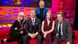 The Graham Norton Show photos