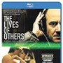 The Lives of Others movie photo