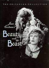 beauty_and_the_beast_1947 movie cover