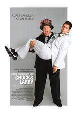 i_now_pronounce_you_chuck_larry movie cover