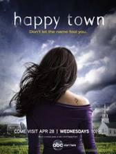happy_town movie cover