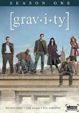 gravity_2010_1 movie cover