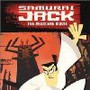 Samurai Jack photos